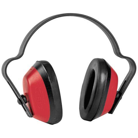 EAR DEFENDER J MUFF (ARTON)