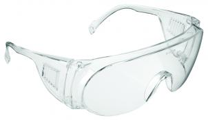 SPECTACLES M9200 (OVERSPEC/F)